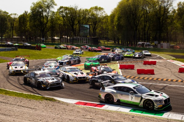 49-STRONG GRID READY TO LAUNCH 2019 BLANCPAIN GT SERIES ENDURANCE CUP AT MONZA_5ca735b57fe1b.jpeg