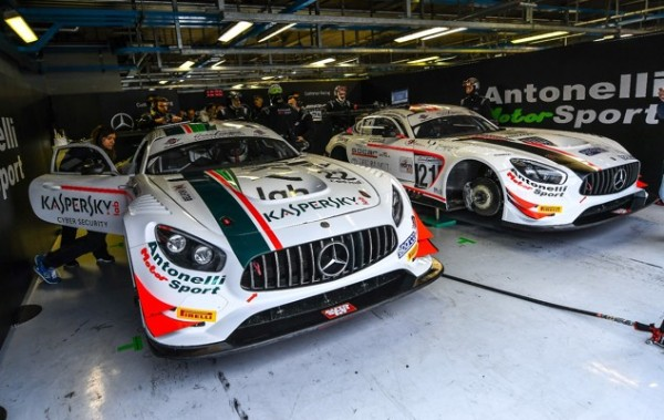 ANTONELLI MOTORSPORT TO FIELD A MERCEDES FOR AM CREW IN BLANCPAIN GT SERIES 3H OF MONZA_5cad959be11a0.jpeg