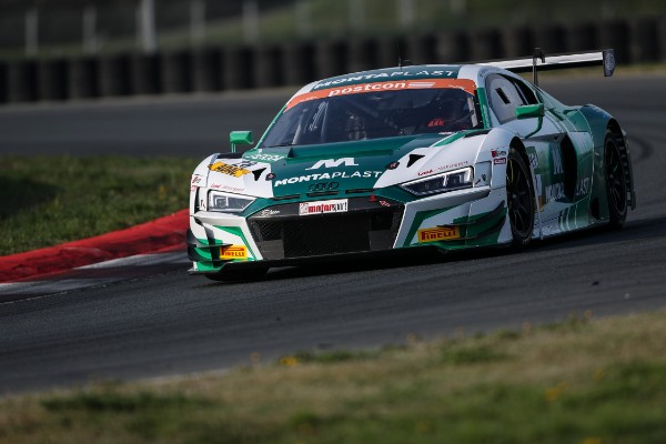 AUDI TOPS THE TIMESHEETS AT ADAC GT MASTERS TESTS_5cacb49fdbfa6.jpeg