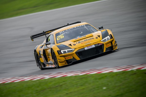 BLANCPAIN GT WORLD CHALLENGE ASIA AM CUP WIN FOR B-QUIK RACING AT SEPANG_5ca9ea83a90d0.jpeg