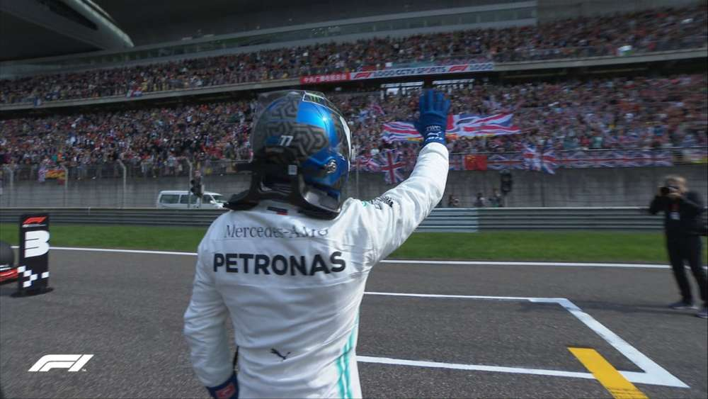 Chinese GP – Qualifying results – Bottas takes pole position_5cb18bbc6a1c5.jpeg