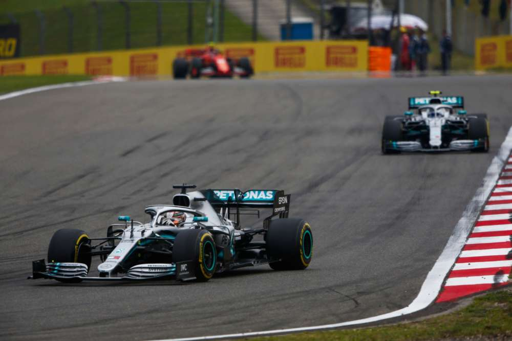 Chinese GP results – Mercedes dominate the race_5cb2e6064535b.jpeg