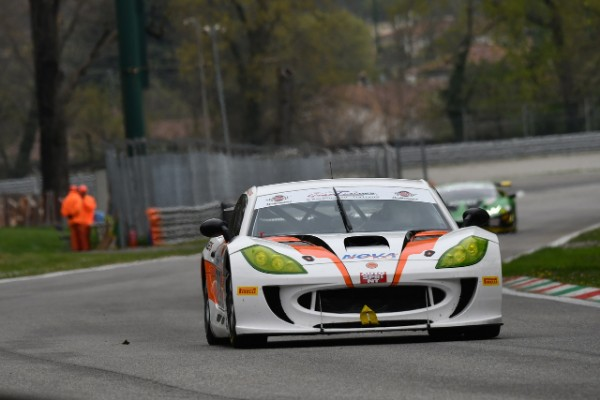 GREAT DEBUT FOR NOVA RACE IN THE ITALIAN GT 2019 CHAMPIONSHIP_5ca8f67ba62ba.jpeg