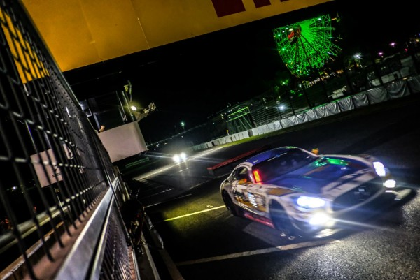 INITIAL INTERCONTINENTAL GT CHALLENGE ENTRIES CONFIRMED FOR SUZUKA 10 HOURS_5cbb7c6c4abcc.jpeg