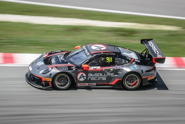 KING OF MALAYSIA WITNESSES ABSOLUTE RACING WIN BLANCPAIN GT WORLD CHALLENGE ASIA RACE 2 AT SEPANG_5ca9e89b296d7.jpeg