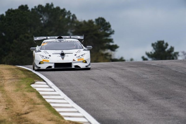 LAMBORGHINI SUPER TROFEO NORTH AMERICA OFF AND RUNNING AT BARBER MOTORSPORTS PARK_5ca85cb7190bd.jpeg