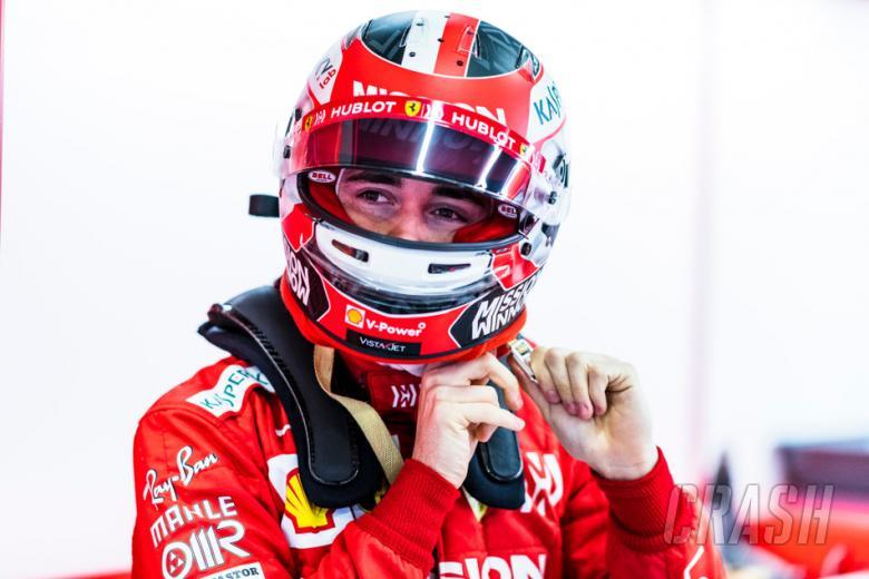 Leclerc: I'll come back stronger_5cc47a08110a5.jpeg