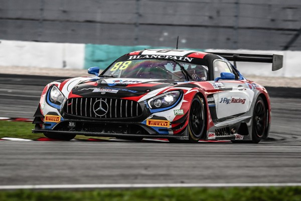 LEE AND PICARIELLO CLAIM THRILLING BLANCPAIN GT WORLD CHALLENGE ASIA RACE 1 VICTORY AT SEPANG_5ca8c627da44c.jpeg