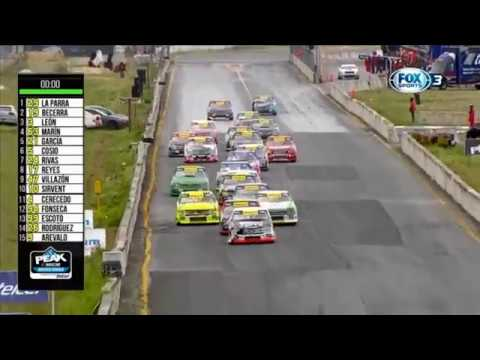 Mikel's Trucks Series 2019. Autódromo Monterrey. Final Lap | Crashes_5ca50c14ccaff.jpeg