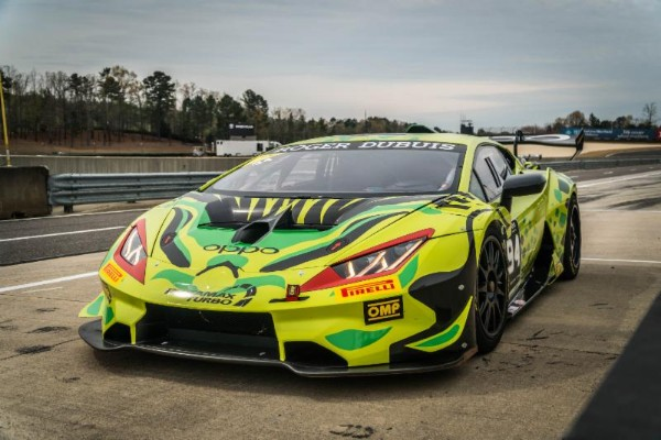 P1 MOTORSPORTS READIES FOR LAUNCH OF 2019 LAMBORGHINI SUPER TROFEO NORTH AMERICA CHAMPIONSHIP_5ca70665e09ca.jpeg