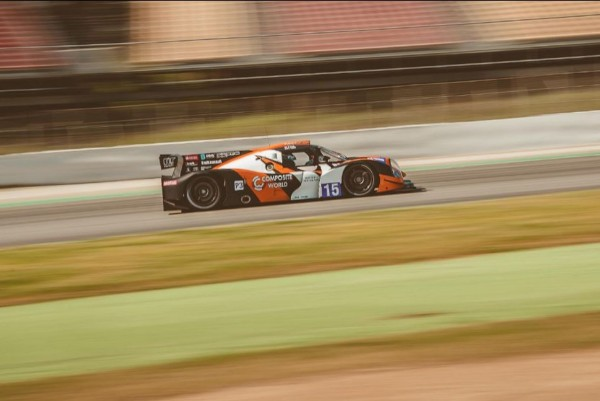 RLR MSPORT PRIMED TO COMMENCE DUAL IN ELMS CAMPAIGN_5ca7a767e776f.jpeg