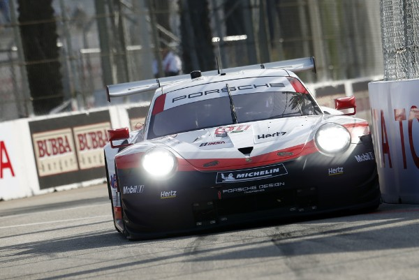 SEBRING WINNER PORSCHE SWITCHES FROM ENDURANCE TO SPRINT MODE_5ca74163b8e35.jpeg