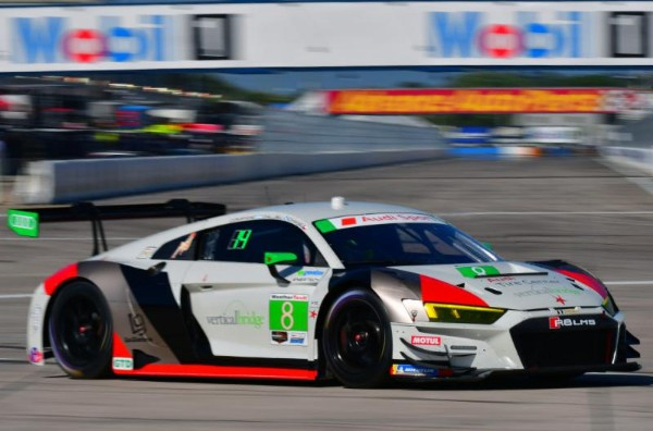 STARWORKS MOTORSPORTS CONFIRMS PARKER CHASE FOR REMAINDER OF IMSA SEASON_5cbed07674ac0.jpeg