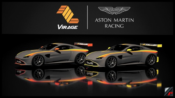 TEAM VIRAGE PURCHASES TWO BRAND-NEW ASTON MARTIN CARS FOR GT4 SOUTH EUROPEAN SERIES PROGRAMME_5ca7a6de78964.jpeg