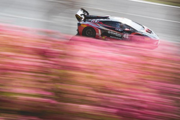 THE 2019 LAMBORGHINI SUPER TROFEO NORTH AMERICA SEASON BEGINS WITH FIRST-TIME WINNERS_5ca9adfe46091.jpeg