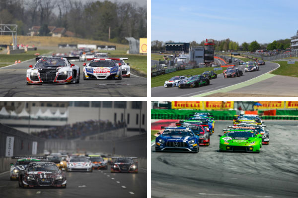 THE HISTORY BEHIND BLANCPAIN GT WORLD CHALLENGE EUROPE_5cbef17f49854.jpeg