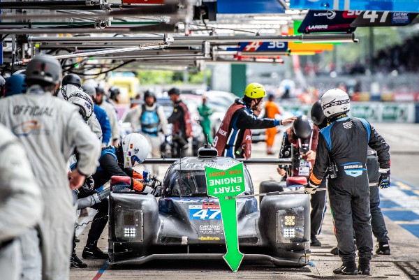"""THE ITALIAN SPIRIT OF LE MANS, BACK TO 24H"" GOES ON THE WEB_5cbb63ecf22e1.jpeg"