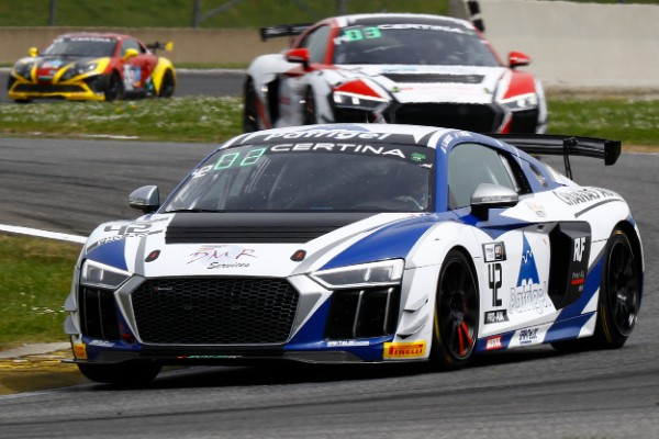 TWO OUT OF TWO FOR SAINTELOC'S GUILVERT AND MICHAL AT GT4 SOUTH EUROPEAN SERIES NOGARO OPENER_5cbece14da81a.jpeg