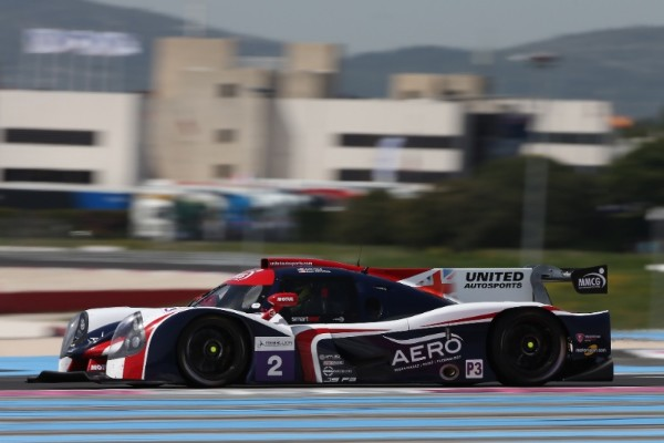 UNITED AUTOSPORTS 2019 EUROPEAN SEASON GETS UNDERWAY AT LE CASTELLET_5ca8fadc8ecae.jpeg
