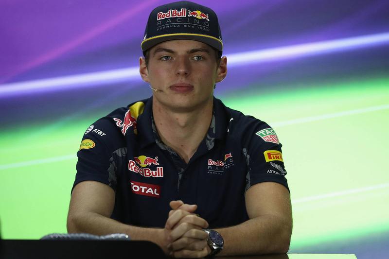 Verstappen: I couldn't get a slipstream_5cc47c5f361d9.jpeg