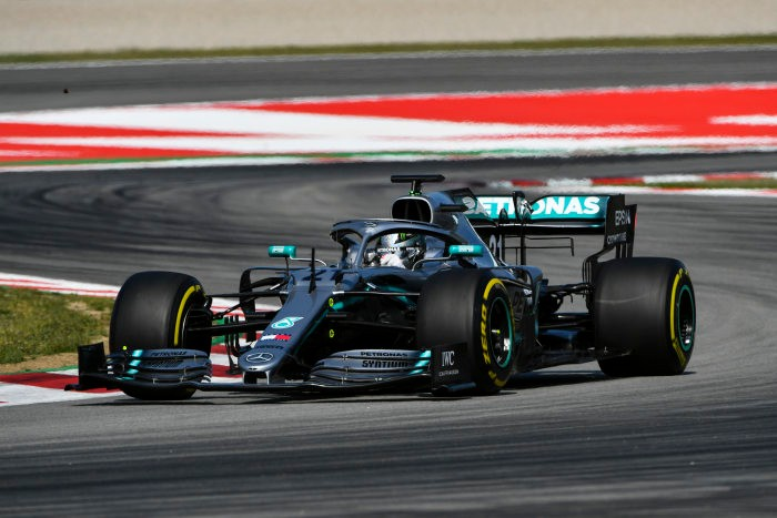 2019 Barcelona In-Season Test, Day 2_5ce226fe1de50.jpeg