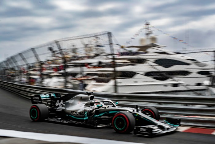 2019 Monaco Grand Prix – Thursday_5ce6d1f36b2fb.jpeg