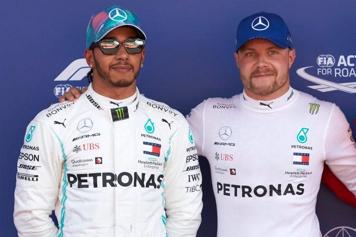 2019 Spanish Grand Prix – Saturday_5cd87adaa2c46.jpeg