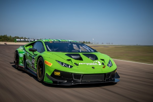 2019 YOUNGSTER PROGRAMS: LAMBORGHINI SQUADRA CORSE SEEKS NEW TALENT_5ce805722d35f.jpeg
