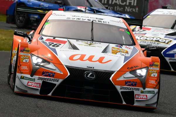 AU TOM'S LC500 WINS SUPER GT FROM POLE POSITION AT SUZUKA_5cea90da2cd5a.jpeg