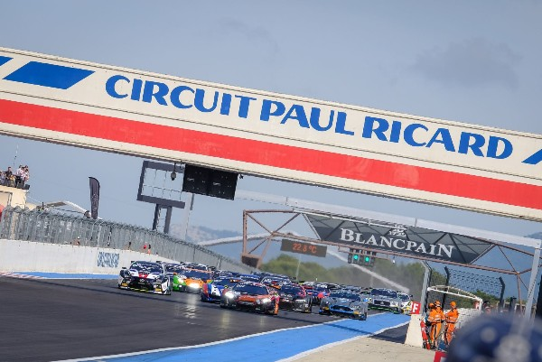 BLANCPAIN GT SERIES HEADS FOR CIRCUIT PAUL RICARD TO TACKLE 1000km ENDURANCE CUP CONTEST_5ce7ef21e0565.jpeg