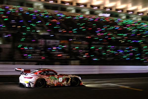 DRIVER LINE-UPS CONFIRMED FOR AUGUST'S SUZUKA 10HOURS_5ce2d0fae0191.jpeg
