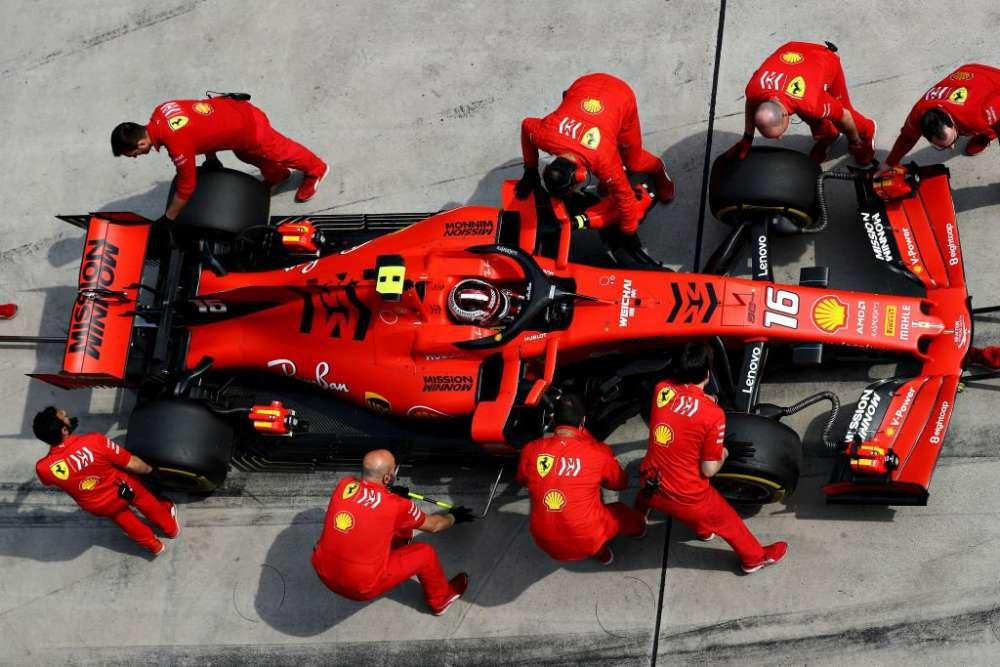 Ferrari bring an updated engine to Barcelona_5cd559bc47698.jpeg