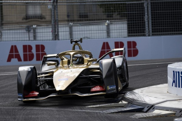 FORMULA E CHAMPIONSHIP LEADERS DS TECHEETAH HEADS TO BERLIN FOR ANDRÉ LOTTERER'S HOME RACE_5ce3d61bdcf83.jpeg