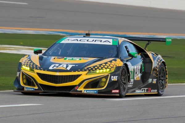 HEINRICHER RACING TO COMPETE IN IMSA's DETROIT GRAND PRIX_5ce46d366915e.jpeg