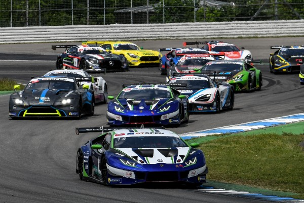 LAMBORGHINI SECURES A ONE-TWO AND THE GT OPEN CHAMPIONSHIP LEAD AT HOCKENHEIM_5ceae3078a0b0.jpeg