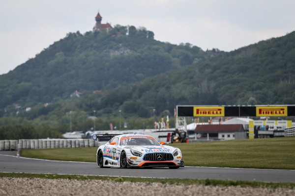 MERCEDES-AMG GETS ADAC GT MASTERS MOST WEEKEND STARTED WITH BESTTIME_5cded17ca13ad.jpeg