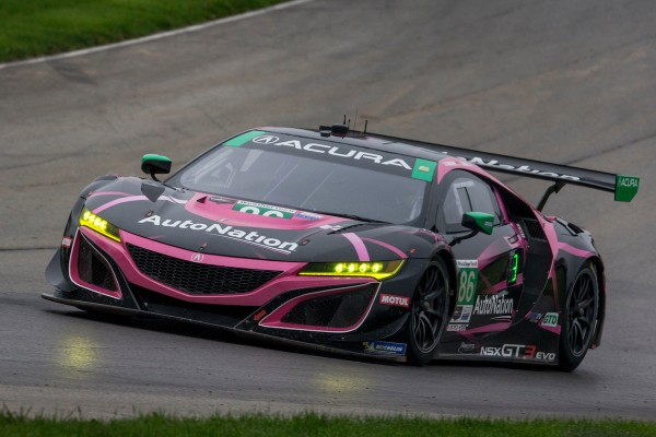 MEYER SHANK RACING HEADS TO DETROIT_5ce46d301e26d.jpeg