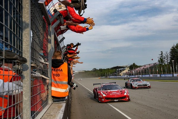 SCUDERIA PRAHA STILL UNDEFEATED AT THE 12H BRNO_5ce9afe726916.jpeg