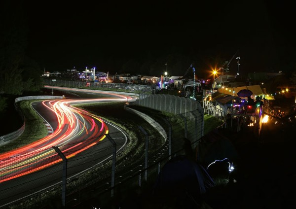 SIX AUDI R8 LMS GT3 TO TAKE PART IN THE NURBURGRING 24 HOURS_5ce7e7f9895c6.jpeg