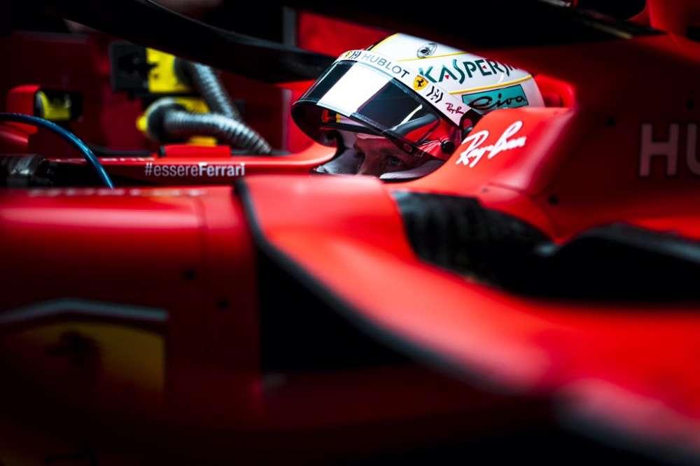 Spanish GP: Practice team notes – Ferrari_5cd6b22321f02.jpeg