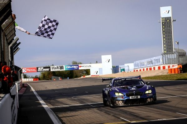 TOP-THREE LOCK OUT FOR BMW TEAMS IN THE 24-HOUR NURBURGRING QUALIFYING RACE_5ce1b2a342342.jpeg