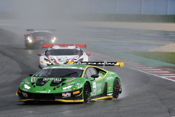 TRIUMPHANT WEEKEND FOR LAMBORGHINI IN ITALIAN GT_5ce1b2aaf35f9.jpeg