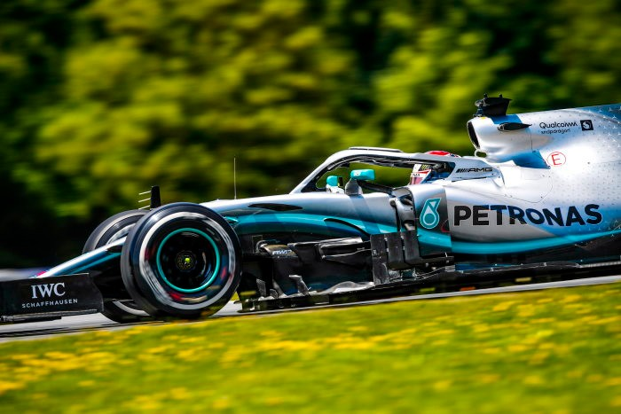 2019 Austrian Grand Prix – Saturday_5d18c0a6ee2f7.jpeg