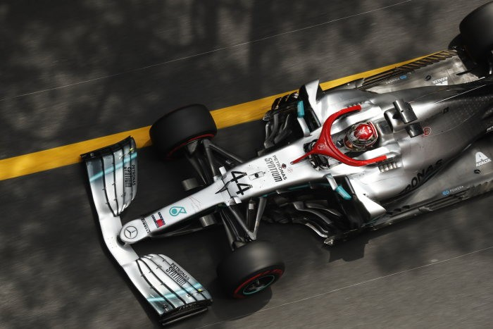 2019 Canadian Grand Prix – Preview_5cf5cb4d60615.jpeg