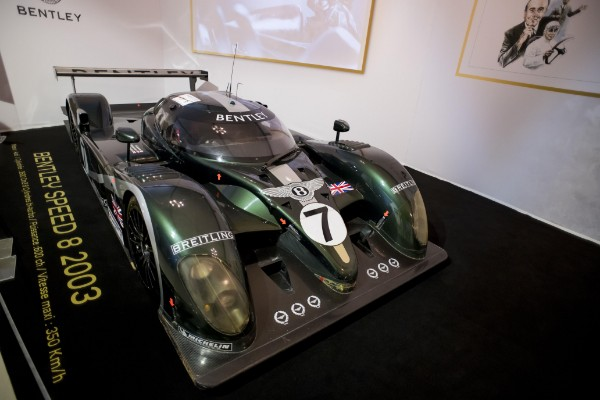 24 HOURS OF LE MANS CELEBRATES 100 YEARS OF BENTLEY_5d07da51bb932.jpeg