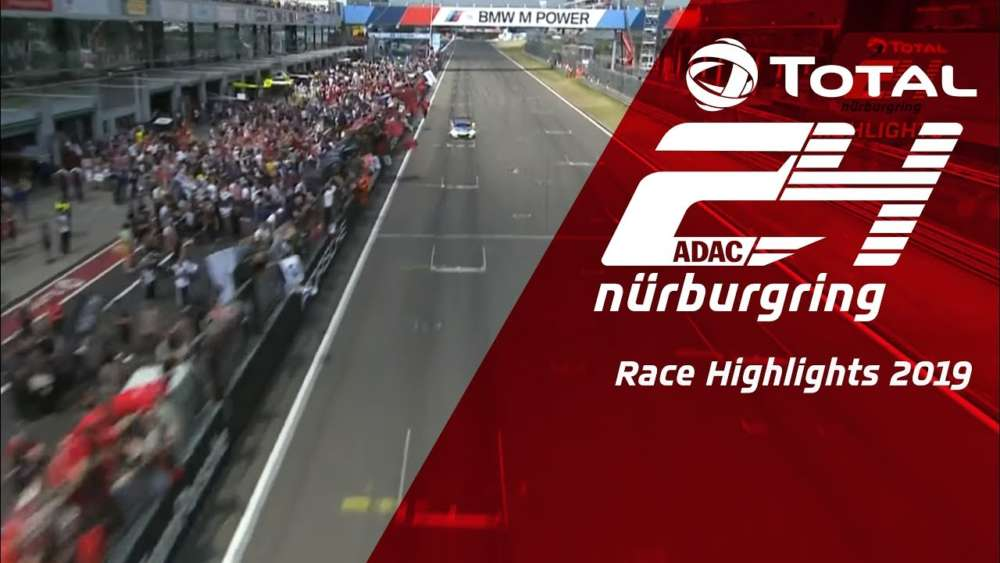 ADAC TOTAL 24h Race | Highlights_5d0f98282e82b.jpeg