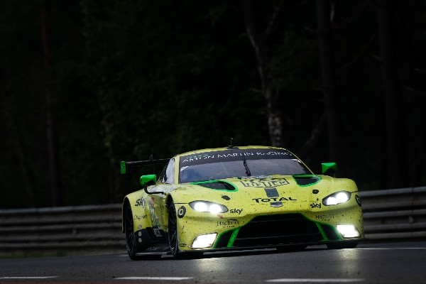 ASTON MARTIN VANTAGE GTE FLOURISHES ON MAIDEN SEASON DESPITE LE MANS DISAPPOINTMENT_5d06793ac85eb.jpeg