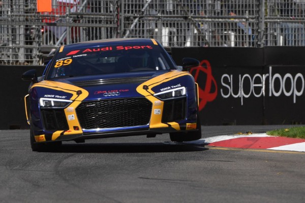 AUDI R8 LMS GT4 SET FOR BLANCPAIN GT WORLD CHALLENGE ASIA DEBUT_5d00ae06dbdb1.jpeg