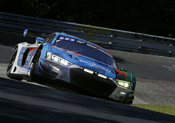 AUDI SPORT WINS 24 HOURS OF NURBURGRING FOR THE FIFTH TIME_5d0fc066a1235.jpeg