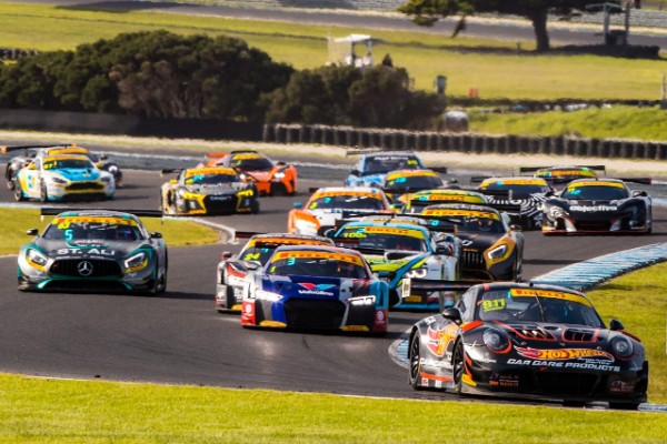 AUSTRALIAN GT SEASON OF ENDURANCE GETS UNDERWAY AT PHILLIP ISLAND_5cf8835a0ab96.jpeg